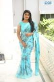 Anchor Sonia Chowdary at Ninnu Thalachi movie press meet (15)