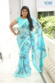 Anchor Sonia Chowdary at Ninnu Thalachi movie press meet (16)