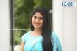 Anchor Sonia Chowdary at Ninnu Thalachi movie press meet (17)