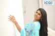 Anchor Sonia Chowdary at Ninnu Thalachi movie press meet (18)