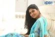 Anchor Sonia Chowdary at Ninnu Thalachi movie press meet (19)