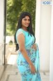Anchor Sonia Chowdary at Ninnu Thalachi movie press meet (2)