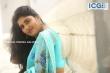 Anchor Sonia Chowdary at Ninnu Thalachi movie press meet (20)