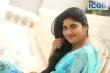 Anchor Sonia Chowdary at Ninnu Thalachi movie press meet (21)