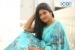Anchor Sonia Chowdary at Ninnu Thalachi movie press meet (22)