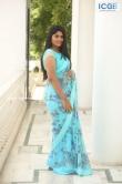 Anchor Sonia Chowdary at Ninnu Thalachi movie press meet (3)