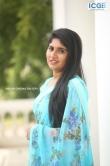 Anchor Sonia Chowdary at Ninnu Thalachi movie press meet (4)
