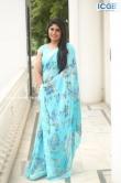 Anchor Sonia Chowdary at Ninnu Thalachi movie press meet (5)