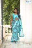 Anchor Sonia Chowdary at Ninnu Thalachi movie press meet (6)