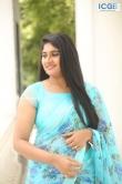 Anchor Sonia Chowdary at Ninnu Thalachi movie press meet (7)