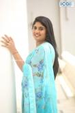 Anchor Sonia Chowdary at Ninnu Thalachi movie press meet (9)