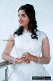 Sowmya Menon at Indian fashion league (10)