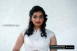 Sowmya Menon at Indian fashion league (11)