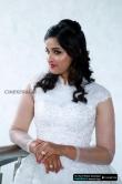 Sowmya Menon at Indian fashion league (12)