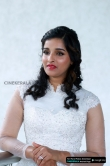 Sowmya Menon at Indian fashion league (13)