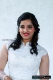 Sowmya Menon at Indian fashion league (14)