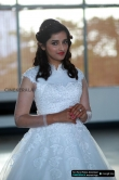 Sowmya Menon at Indian fashion league (15)