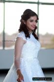Sowmya Menon at Indian fashion league (17)