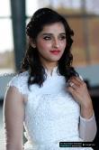 Sowmya Menon at Indian fashion league (18)