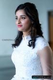 Sowmya Menon at Indian fashion league (19)