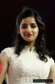 Sowmya Menon at Indian fashion league (8)