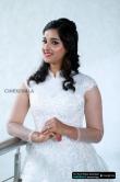 Sowmya Menon at Indian fashion league (9)