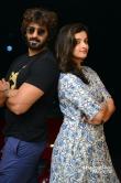 Sowmya Menon at Kinavalli promo (10)