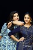 Sowmya Menon at Kinavalli promo (12)