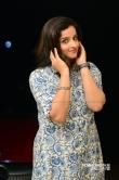 Sowmya Menon at Kinavalli promo (2)