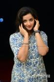 Sowmya Menon at Kinavalli promo (3)