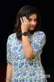 Sowmya Menon at Kinavalli promo (4)