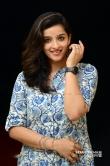 Sowmya Menon at Kinavalli promo (5)