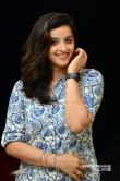 Sowmya Menon at Kinavalli promo (6)