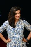 Sowmya Menon at Kinavalli promo (7)