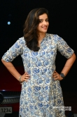 Sowmya Menon at Kinavalli promo (8)