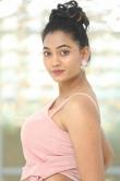 Spandana Palli at Entha Manchivaadavura Press Meet (27)