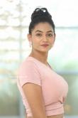 Spandana Palli at Entha Manchivaadavura Press Meet (30)