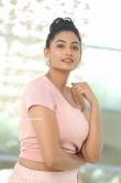 Spandana Palli at Entha Manchivaadavura Press Meet (36)
