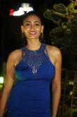 actress-spandana-palli-stills-10