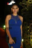 actress-spandana-palli-stills-11