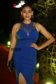actress-spandana-palli-stills-14