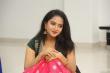 Sravani Kondapalli at Kobbari Matta Pre Release Event (11)