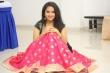 Sravani Kondapalli at Kobbari Matta Pre Release Event (12)