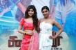 Srijita Ghosh at Koothan Movie Audio Launch (1)