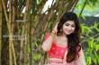 Srijita Ghosh at Koothan Movie Audio Launch (2)