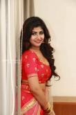 Srijita Ghosh at Koothan Movie Audio Launch (6)