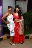 Srijita Ghosh at Koothan Movie Audio Launch (7)