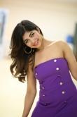 Srijitaa Ghosh latest photos 10.02 (13)
