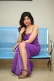 Srijitaa Ghosh latest photos 10.02 (14)