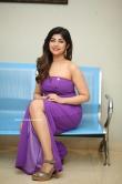 Srijitaa Ghosh latest photos 10.02 (15)